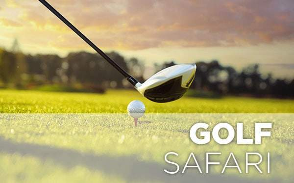 golf siegi tours holiday offer austria