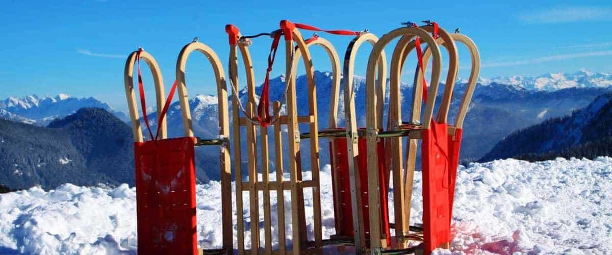 entertainment siegi tours ski packages holiday
