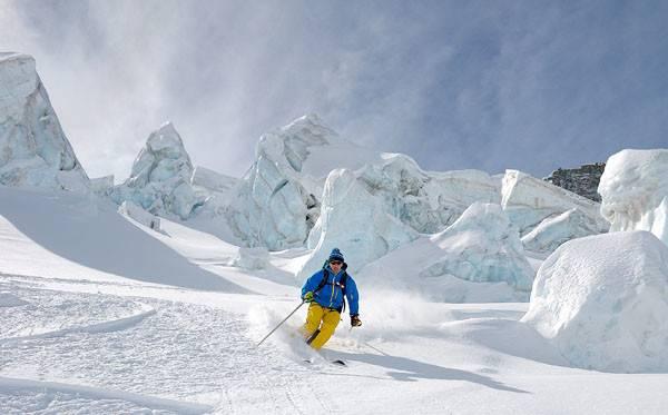 offseason ski packages siegi tours sportwelt amadé