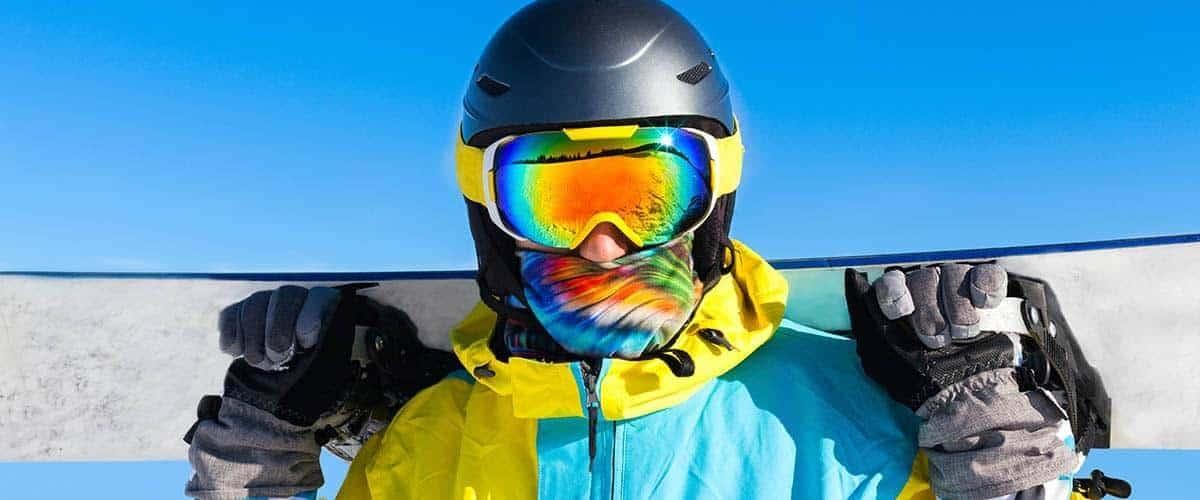 rental rot weis rot skischool siegi tours