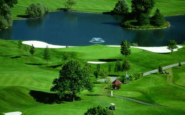 siegi tours holidays golf schladming
