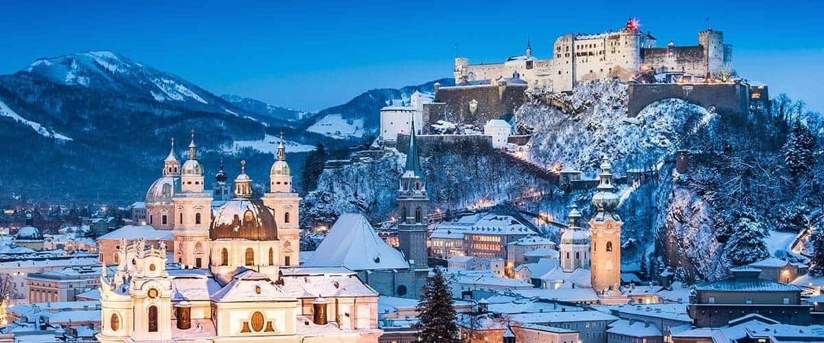 sightseeing salzburg siegi tours holiday packages