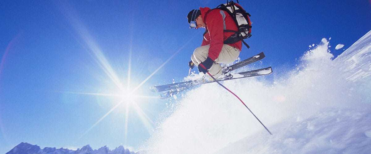 siegi tours ski holiday packages austria