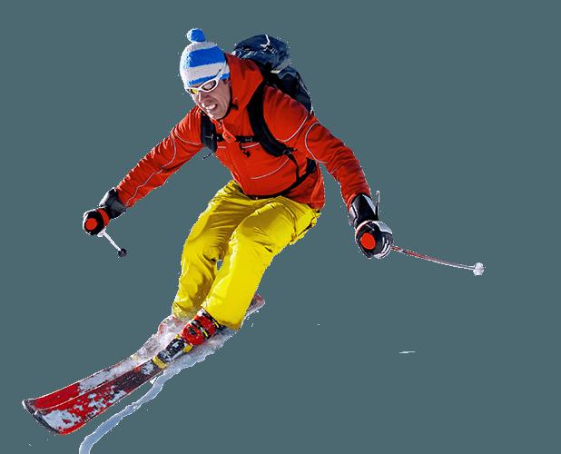 siegi tours ski holiday offer austria