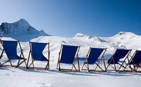 siegi tours ski & snowboard holiday packages