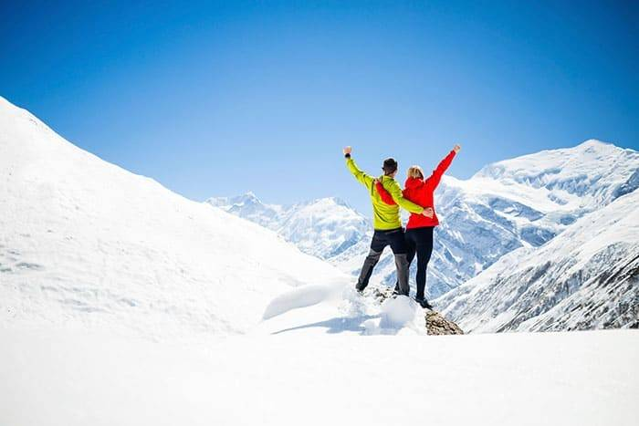 siegi tours holiday ski alps