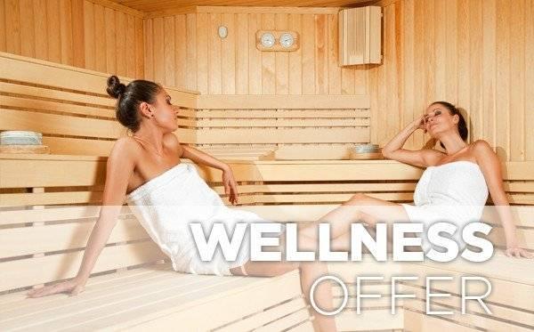 wellness siegi tours ski holiday offer austria