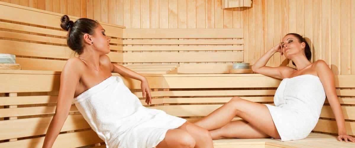 wellness holiday siegi tours austria deal