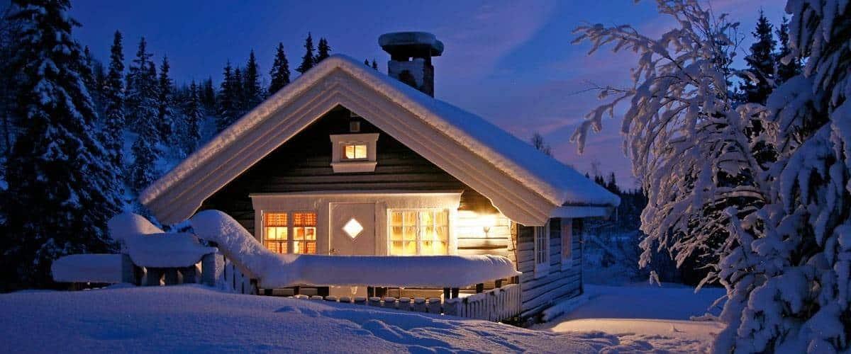 siegi tours ski holidays deals