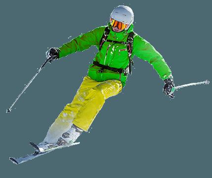 ski holiday siegi tours austria