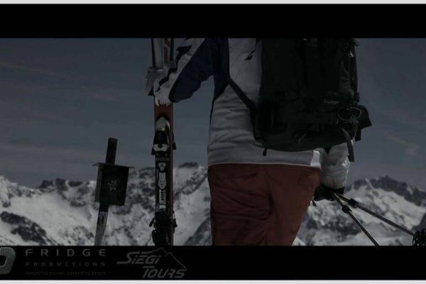 Siegi Tours Ski Holidays Austria